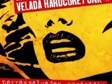 Sábado 6 de octubre: velada hardcorepunk