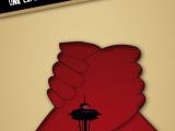 Red de Solidaridad de Seattle. Una experiencia de apoyo mutuo y accióndirecta.