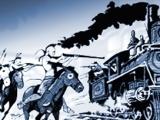 Ataque fascista a la Biblioteca Social Hermanos Quero(Granada)