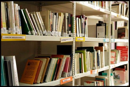 biblioalh
