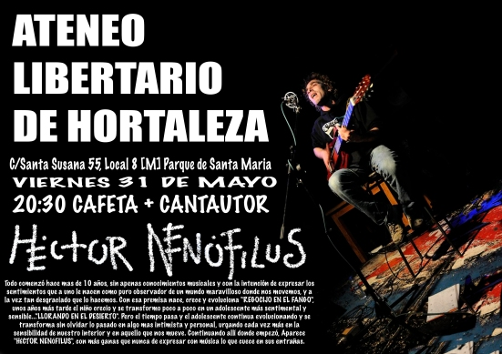 cantaitor
