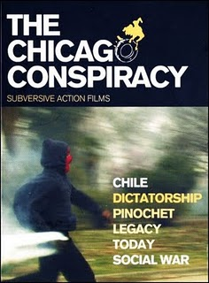 La-Conspiracion-de-Chicago-documental