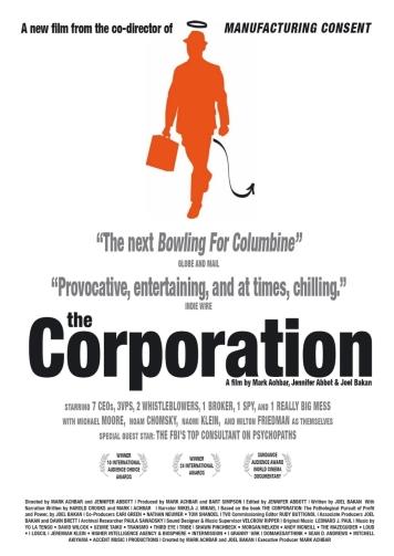 the-corporation-968289l
