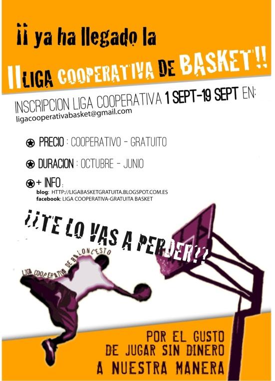 cartel-basket-finalWEB