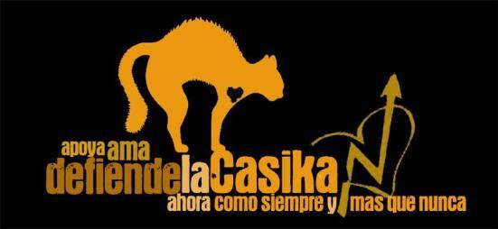 apoya-defiende-ama-lacasika