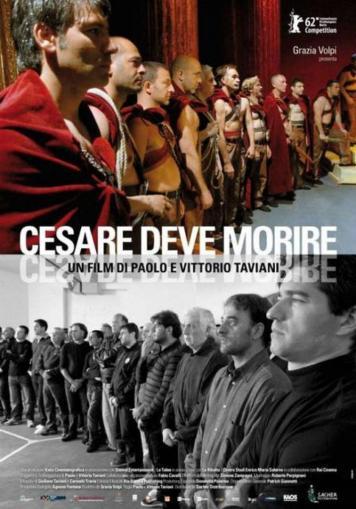 Cesar_debe_morir-469524197-large