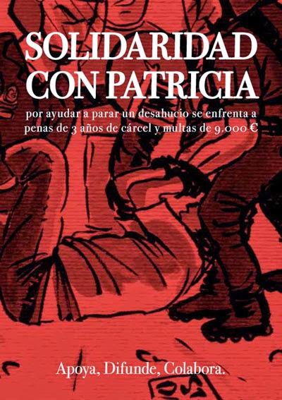 portada_comic_patricia_web copia