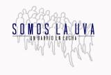 Somos la UVA, UN BARRIO EN LUCHA!! campaña informativa de laOFIAM.