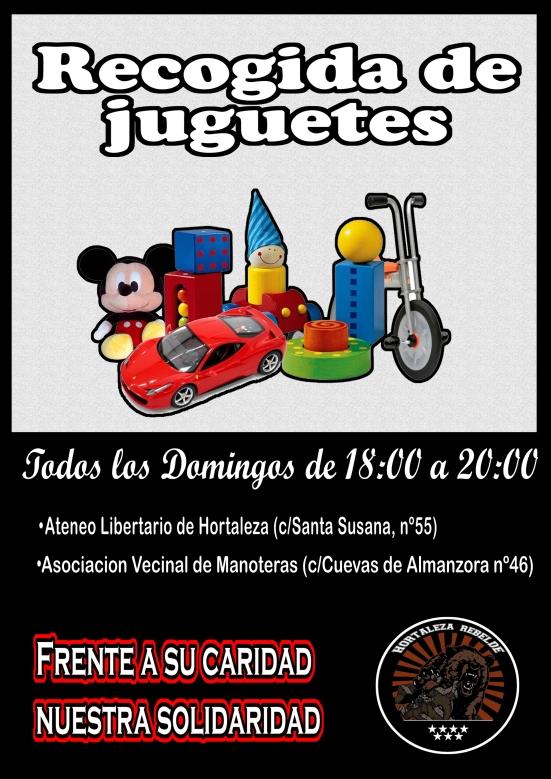 recogida-juguetes1