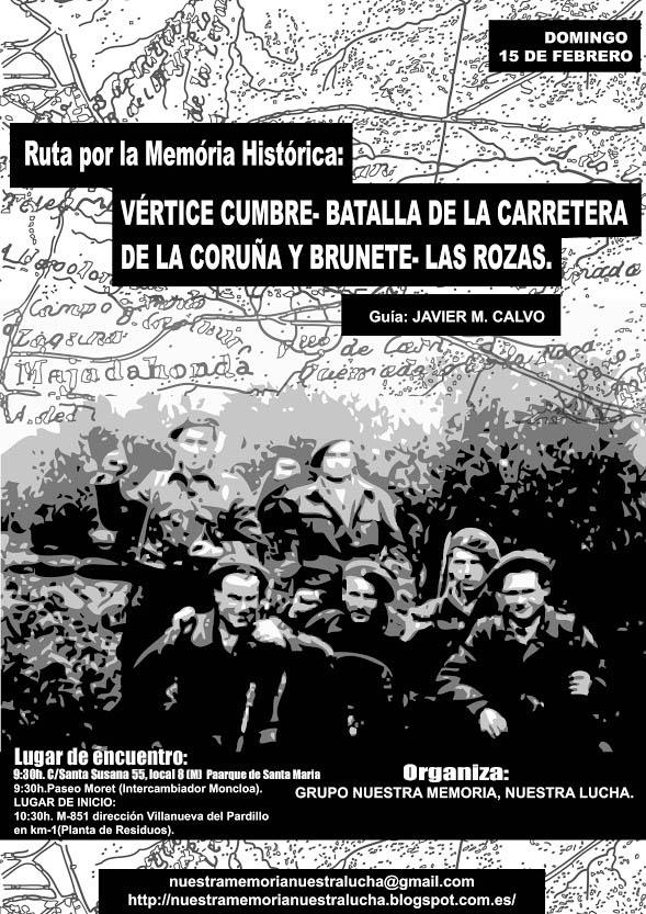 cartel_15feb_ruta-01-01 copia