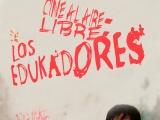 [Domingo 12 de Julio] Cine de barrio al aire libre, Losedukadores.